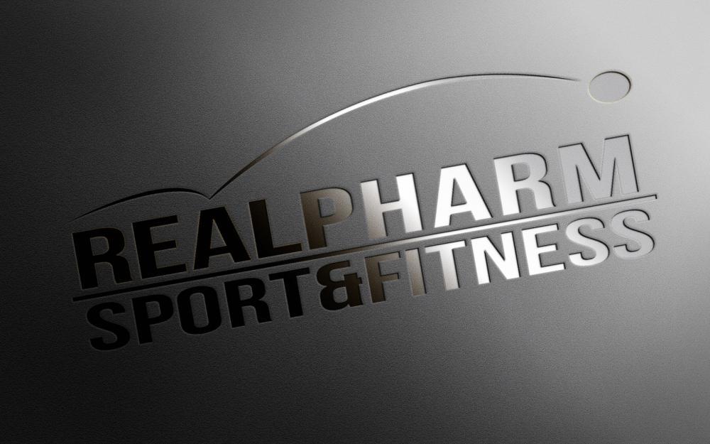 Realpharm