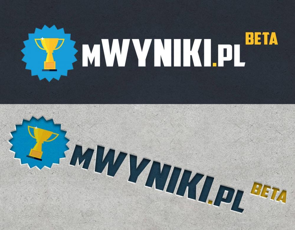 mWyniki