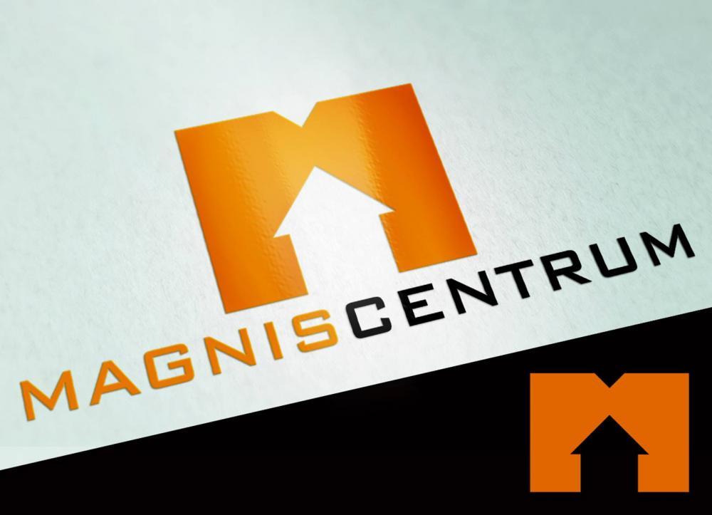 Maginis Centrum