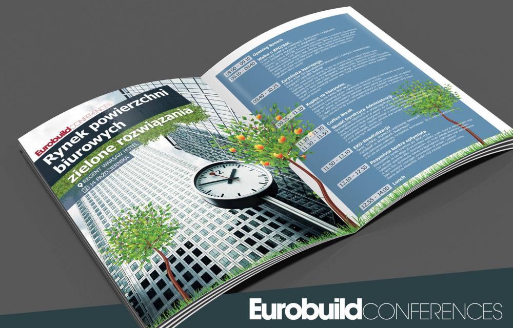 Eurobuild_4