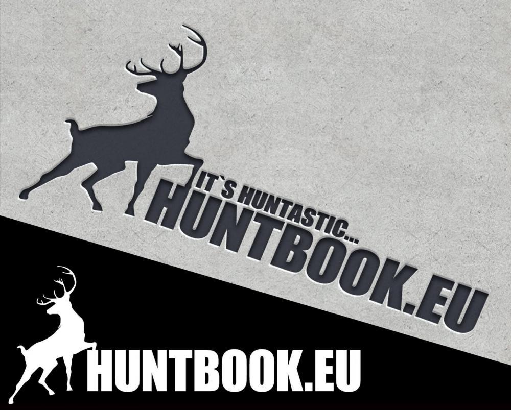 Huntbook