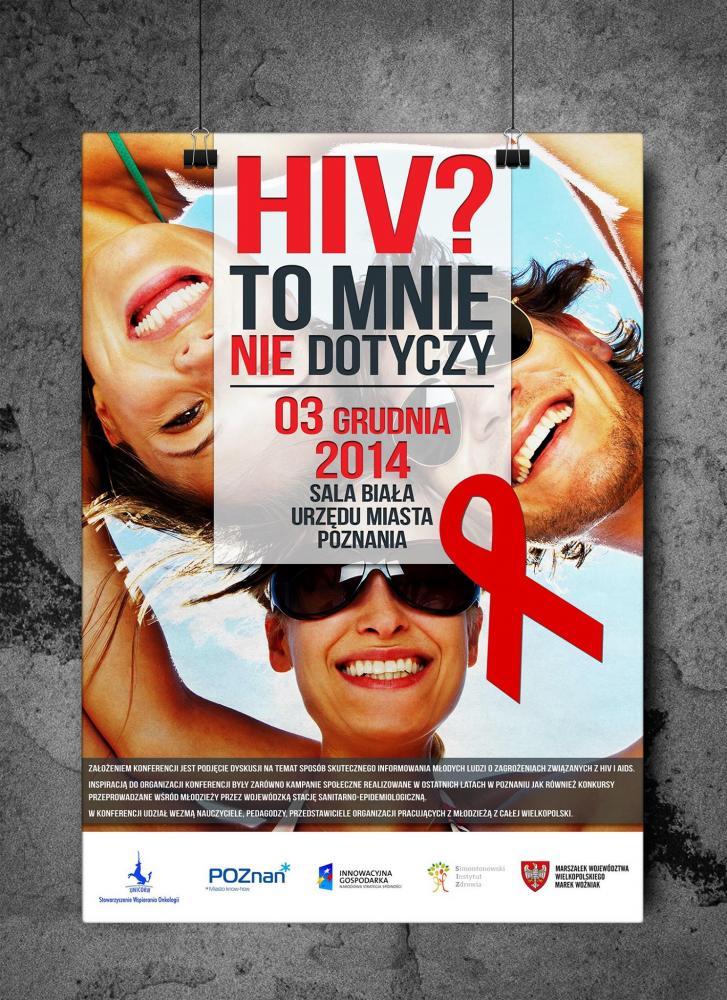 HIV_2