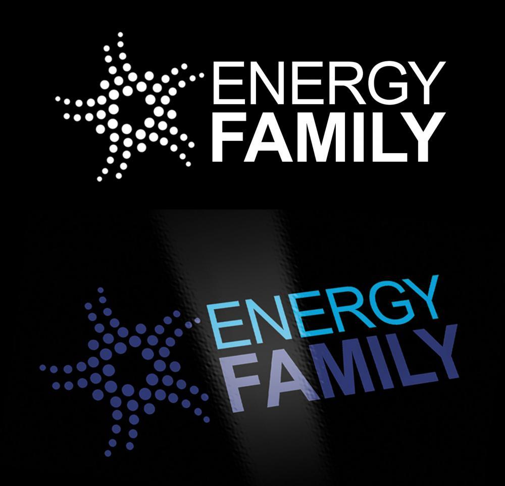 Energy Family